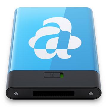 FontPad Server