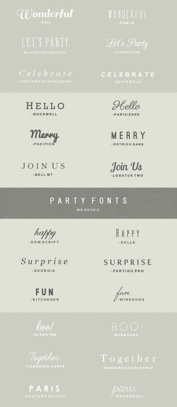 Party-Fonts-Roundup