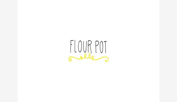 flourlogo6_860