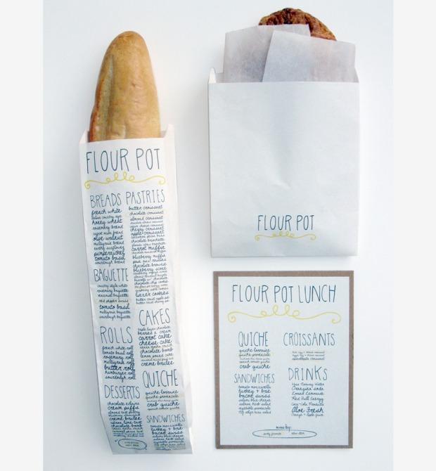 flourpo5_860