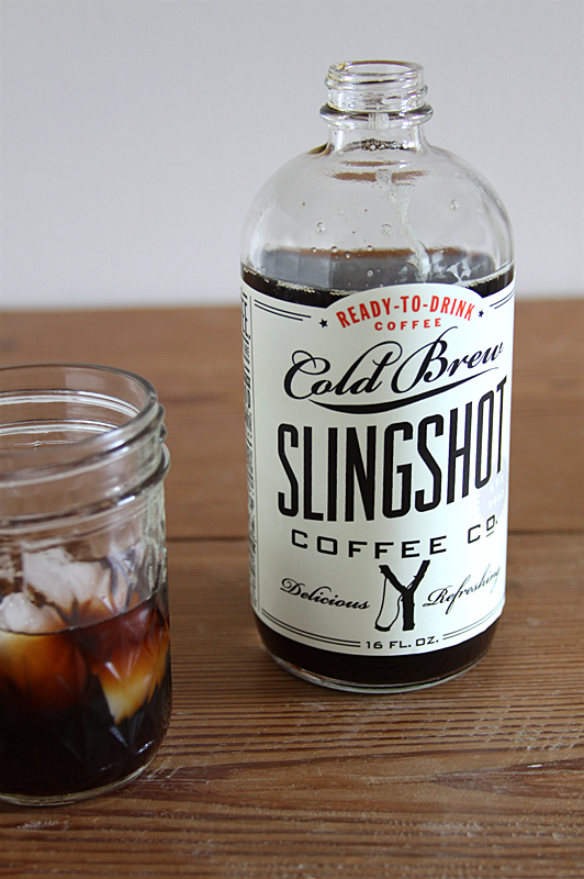 Slingshot_RTD_with_coffee_glass