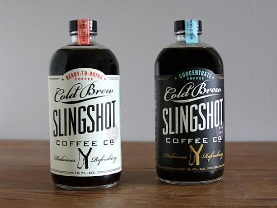 Slingshot_SidebySide-540x405