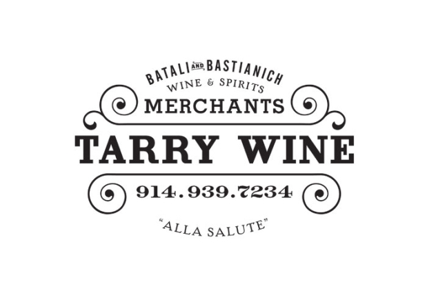 Tarry-Market-01
