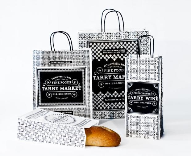Tarry-Market-02