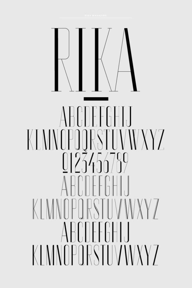 NR2154_RIKAMAGAZINE_11