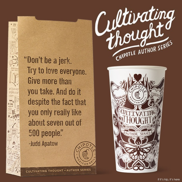 Chipotle-cultivating-thought-hero-IIHIH