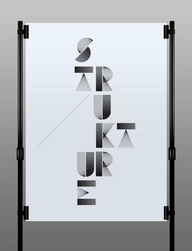 strukture_poster