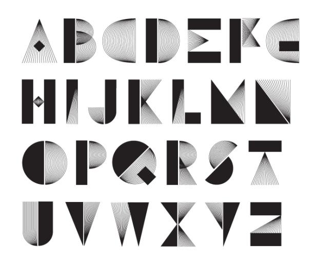 strukture_typeface1