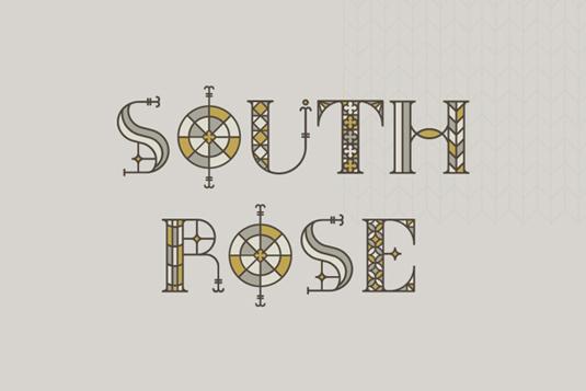 southrose