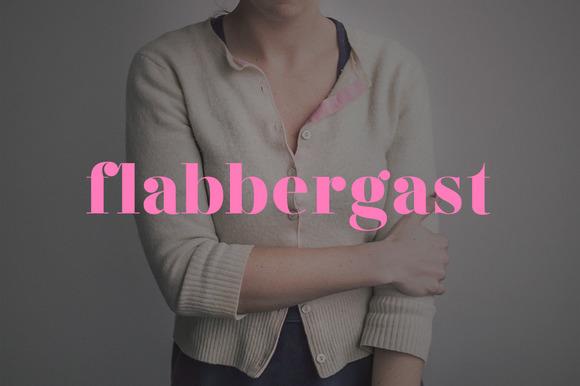 flabbergast-creativemarket-f